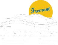 Neuschafer Community Library, Fremont, WI