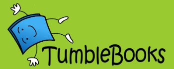 TumbleBook Library - Talking Picture Books